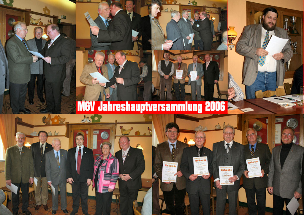 2006 03 MGV JHV (Montage)