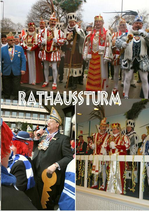 2006 11 MGV Rathaussturm (Montage)