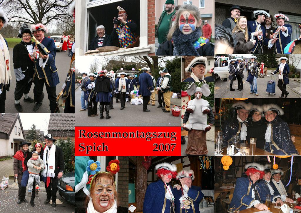 2007 02 MGV Rosenmontagszug (Montage)