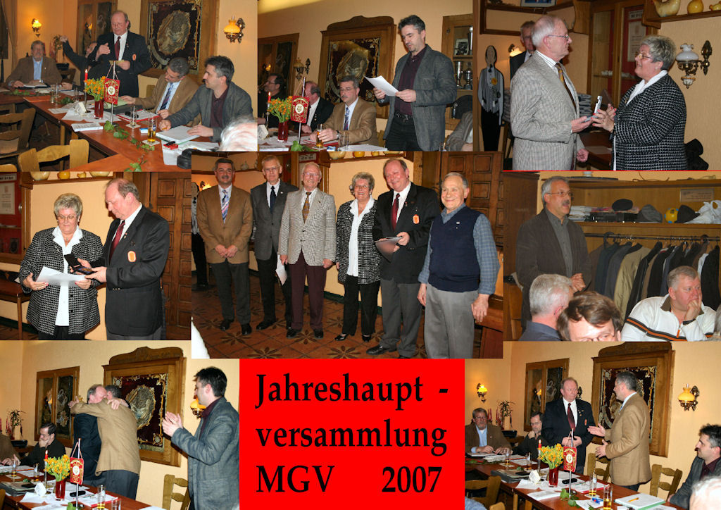 2007 03 MGV JHV (Montage)