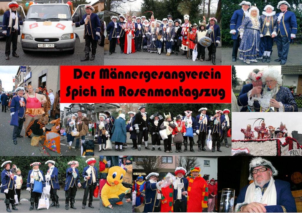 2008 02 MGV Rosenmontagszug (Montage)