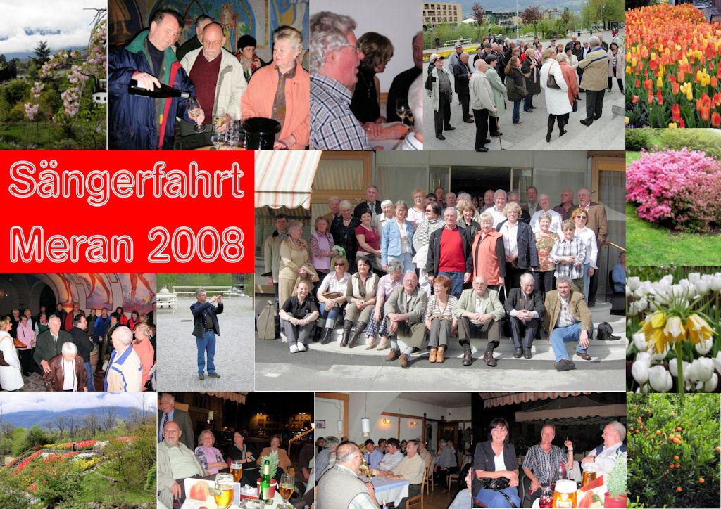 2008 04 MGV Meran (Montage)