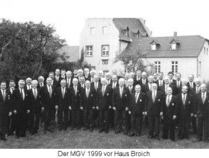 MGV_1999