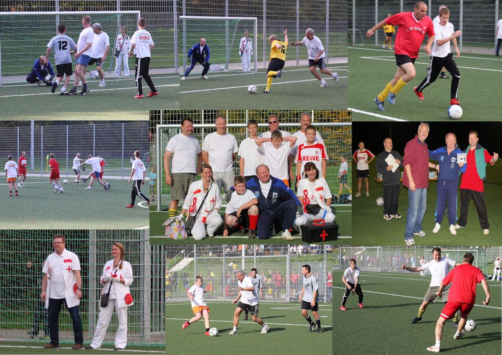 2008 10 MGV Fussball (Montage) 1