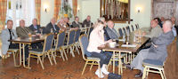 JHV 2014 1 IMG_0056