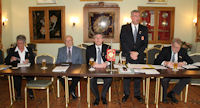 JHV 2014 2 IMG_0002