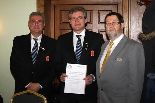 Jahreshauptversammlung 2016 IMG_0005