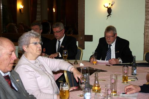 Jahreshauptversammlung 2016 IMG_0009